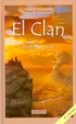 Cover of EL CLAN
