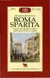 Cover of Roma sparita