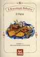 Cover of Il pane