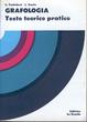 Cover of Grafologia