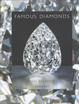 Cover of Famous Diamonds