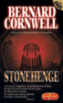 Cover of Stonehenge