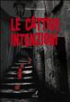 Cover of Le cattive intenzioni