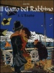 Cover of L'Esodo