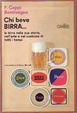 Cover of Chi beve birra...