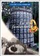 Cover of La mia fantastoria