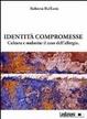 Cover of Identità compromesse
