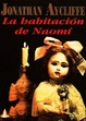 Cover of La habitación de Naomi