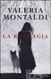Cover of La randagia
