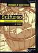 Cover of Sulfureo