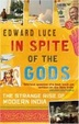 Cover of In Spite of the Gods