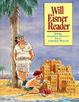 Cover of Will Eisner reader