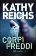 Cover of Corpi freddi