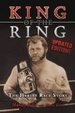 Cover of King of the Ring