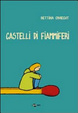 Cover of Castelli di fiammiferi