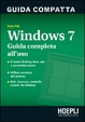 Cover of Windows 7