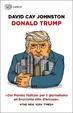 Cover of Donald Trump