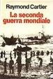 Cover of La seconda guerra mondiale