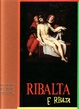Cover of Ribalta