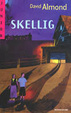 Cover of Skellig