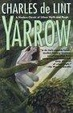 Cover of Yarrow