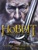 Cover of Lo Hobbit. Un viaggio inaspettato
