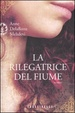 Cover of La rilegatrice del fiume