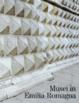 Cover of Musei in Emilia Romagna