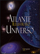 Cover of Atlante dell'Universo