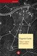 Cover of Vita e opere di Cartesio