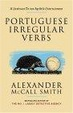 Cover of Portuguese Irregular Verbs