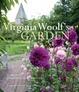 Cover of Virginia Woolf's Garden