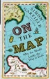 Cover of On the Map