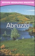 Cover of Abruzzo