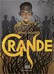 Cover of Grande