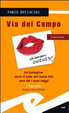 Cover of Via del Campo
