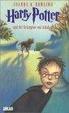 Cover of Harry Potter und der Gefangene von Azkaban