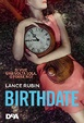 Cover of Birthdate