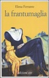 Cover of La frantumaglia