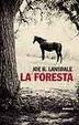 Cover of La foresta