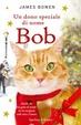 Cover of Un dono speciale di nome Bob
