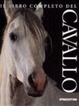 Cover of Il libro completo del cavallo