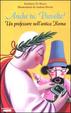 Cover of Anche tu, Duvolte! Un professore nell'antica Roma