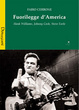 Cover of Fuorilegge d'America