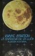 Cover of La Tragedia De La Luna