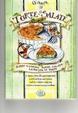 Cover of Quaderno delle torte salate classiche
