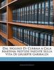 Cover of Dal Molino di Cerbaia a Cala Martina