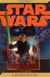 Cover of Star Wars Legends #9