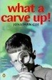 Cover of What a Carve Up!
