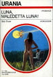 Cover of Luna, maledetta luna!